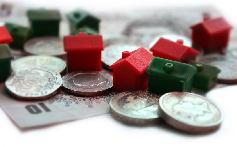 Jaki jest koszt budowy domu?